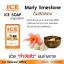 ICE Skincare Soap สบู่เพื่อผิวขาวใส thumbnail 5