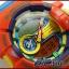นาฬิกา คาสิโอ Casio G-Shock Standard Analog-Digital รุ่น GA-400-4A สินค้าใหม่ ของแท้ ราคาถูก พร้อมใบรับประกัน thumbnail 3