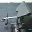 เก้าอี้ยกดัมเบล MAXXFiT รุ่น AB 103 thumbnail 3