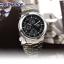 นาฬิกา คาสิโอ Casio Edifice Multi-hand รุ่น EF-305D-1AV สินค้าใหม่ ของแท้ ราคาถูก พร้อมใบรับประกัน thumbnail 2