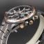นาฬิกา คาสิโอ Casio Edifice Chronograph รุ่น EFR-546BKG-1AV สินค้าใหม่ ของแท้ ราคาถูก พร้อมใบรับประกัน thumbnail 2