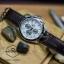 นาฬิกา คาสิโอ Casio Edifice Chronograph รุ่น EFR-526L-7AV สินค้าใหม่ ของแท้ ราคาถูก พร้อมใบรับประกัน thumbnail 3