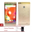 inovo i618 P9 8GB หน้าจอ 6.0 นิ้ว QHD (Gold) thumbnail 1