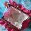 Korean hanbok handbag กระเป๋าถือฮันบกสีชมพู ผ้าไหม thumbnail 3