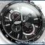 นาฬิกา คาสิโอ Casio Edifice Chronograph รุ่น EFR-520SP-1AV สินค้าใหม่ ของแท้ ราคาถูก พร้อมใบรับประกัน thumbnail 5
