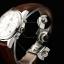 นาฬิกา คาสิโอ Casio Edifice Chronograph รุ่น EFR-517L-7AV สินค้าใหม่ ของแท้ ราคาถูก พร้อมใบรับประกัน thumbnail 3