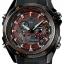 นาฬิกา คาสิโอ Casio Edifice Chronograph รุ่น EQS-500C-1A2DR สินค้าใหม่ ของแท้ ราคาถูก พร้อมใบรับประกัน thumbnail 1