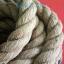 ขาย เชือกสำหรับปีน CrossFit Rope Climbing thumbnail 2