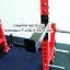HALF RACK MAXXFiT รุ่น RB501 thumbnail 7