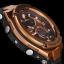 นาฬิกา คาสิโอ Casio G-Shock G-Steel Complex Dial รุ่น GST-210B-4A สินค้าใหม่ ของแท้ ราคาถูก พร้อมใบรับประกัน thumbnail 4