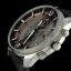 นาฬิกา คาสิโอ Casio Edifice Chronograph รุ่น EFR-533L-8AV สินค้าใหม่ ของแท้ ราคาถูก พร้อมใบรับประกัน thumbnail 2