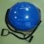 ขาย MAXXFiT Bosu Ball(Semi-Commercial Grade) thumbnail 1