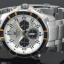 นาฬิกา คาสิโอ Casio Edifice Chronograph รุ่น EFR-534D-7AV สินค้าใหม่ ของแท้ ราคาถูก พร้อมใบรับประกัน thumbnail 2