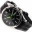 นาฬิกา คาสิโอ Casio Edifice 3-Hand Analog รุ่น EFR-102-1A3V สินค้าใหม่ ของแท้ ราคาถูก พร้อมใบรับประกัน thumbnail 2