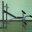 ม้านอนเล่นบาร์เบล MAXXFiT รุ่น WB201 (Weight Bench) thumbnail 4