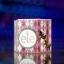 ครีมเอลลี่ มาส์กหน้าใส Ele Cream Mask 10g.แพคเกจใหม่ thumbnail 1