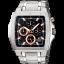 นาฬิกา คาสิโอ Casio Edifice Multi-hand รุ่น EF-329D-1A5V สินค้าใหม่ ของแท้ ราคาถูก พร้อมใบรับประกัน thumbnail 1