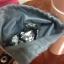 กระเป๋าใส่ขวดน้ำ thumbnail 5