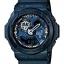 นาฬิกา คาสิโอ Casio G-Shock Standard Analog-Digital รุ่น GA-300A-2A สินค้าใหม่ ของแท้ ราคาถูก พร้อมใบรับประกัน thumbnail 1