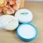 Shiseido Baby Pressed Powder 50g. thumbnail 1