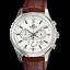 นาฬิกา คาสิโอ Casio Edifice Chronograph รุ่น EFR-517L-7AV สินค้าใหม่ ของแท้ ราคาถูก พร้อมใบรับประกัน thumbnail 1
