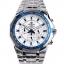 นาฬิกา คาสิโอ Casio Edifice Chronograph รุ่น EF-540D-7A2VDF สินค้าใหม่ ของแท้ ราคาถูก พร้อมใบรับประกัน thumbnail 1