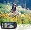 กล้องติดรถยนต์ G1W/GS108 NT96650 Full HD (ของแท้ 100%)ส่งฟรี เก็บเงินปลายทางทั่วไทย thumbnail 3