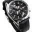 นาฬิกา คาสิโอ Casio Edifice Chronograph รุ่น EFR-532L-1AV สินค้าใหม่ ของแท้ ราคาถูก พร้อมใบรับประกัน thumbnail 2