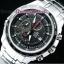 นาฬิกา คาสิโอ Casio Edifice Chronograph รุ่น EF-545D-1AVDF สินค้าใหม่ ของแท้ ราคาถูก พร้อมใบรับประกัน thumbnail 2
