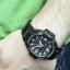 นาฬิกา คาสิโอ Casio G-Shock Gravitymaster รุ่น GA-1000FC-1A สินค้าใหม่ ของแท้ ราคาถูก พร้อมใบรับประกัน thumbnail 6