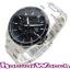 นาฬิกา คาสิโอ Casio Edifice Multi-hand รุ่น EF-341D-1AV สินค้าใหม่ ของแท้ ราคาถูก พร้อมใบรับประกัน thumbnail 3