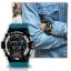 นาฬิกา คาสิโอ Casio G-Shock Limited Models รุ่น G-8900SC-1BDR สินค้าใหม่ ของแท้ ราคาถูก พร้อมใบรับประกัน thumbnail 6
