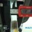 ม้านอนเล่นบาร์เบล MAXXFiT รุ่น WB202 (Weight Bench) thumbnail 19