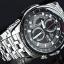นาฬิกา คาสิโอ Casio Edifice Chronograph รุ่น EF-558D-1AV สินค้าใหม่ ของแท้ ราคาถูก พร้อมใบรับประกัน thumbnail 3