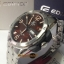 นาฬิกา คาสิโอ Casio Edifice 3-Hand Analog รุ่น EFR-104D-5AV สินค้าใหม่ ของแท้ ราคาถูก พร้อมใบรับประกัน thumbnail 7