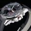 นาฬิกา คาสิโอ Casio Edifice Analog-Digital รุ่น ERA-200B-1AV สินค้าใหม่ ของแท้ ราคาถูก พร้อมใบรับประกัน thumbnail 3