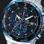 นาฬิกา คาสิโอ Casio Edifice Chronograph รุ่น EFR-539D-1A2V สินค้าใหม่ ของแท้ ราคาถูก พร้อมใบรับประกัน thumbnail 5