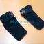 ขาย Suede Hand Protector Valeo thumbnail 2