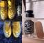 Dr.Sneaker น้ำยาทำความสะอาดรองเท้า ส่งฟรี thumbnail 3