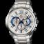 นาฬิกา คาสิโอ Casio Edifice Chronograph รุ่น EFR-535D-7AV สินค้าใหม่ ของแท้ ราคาถูก พร้อมใบรับประกัน thumbnail 1