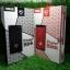 แบตสำรอง Power Bank BLL 25000mAh รุ่นใหม่ แภมพัดลมมือถือมูลค่า199 thumbnail 2