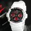 นาฬิกา คาสิโอ Casio G-Shock Standard Analog-Digital รุ่น AW-591SC-7A สินค้าใหม่ ของแท้ ราคาถูก พร้อมใบรับประกัน thumbnail 3