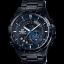 นาฬิกา คาสิโอ Casio Edifice Analog-Digital รุ่น ERA-200DC-1A2V สินค้าใหม่ ของแท้ ราคาถูก พร้อมใบรับประกัน thumbnail 1