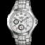 นาฬิกา คาสิโอ Casio Edifice Multi-hand รุ่น EF-317D-7AV สินค้าใหม่ ของแท้ ราคาถูก พร้อมใบรับประกัน thumbnail 1