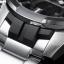 นาฬิกา คาสิโอ Casio Edifice Analog-Digital รุ่น ERA-201D-1AV สินค้าใหม่ ของแท้ ราคาถูก พร้อมใบรับประกัน thumbnail 6