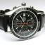 นาฬิกา คาสิโอ Casio Edifice Chronograph รุ่น EF-503L-1AVDF สินค้าใหม่ ของแท้ ราคาถูก พร้อมใบรับประกัน thumbnail 8