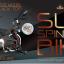 จักรยานออกกําลังกาย Spin Bike: 8705 รุ่นTOP สีดำ thumbnail 13