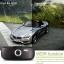 กล้องติดรถยนต์ G1W/GS108 NT96650 Full HD (ของแท้ 100%)ส่งฟรี เก็บเงินปลายทางทั่วไทย thumbnail 5