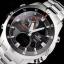 นาฬิกา คาสิโอ Casio Edifice Analog-Digital รุ่น EMA-100D-1A1V สินค้าใหม่ ของแท้ ราคาถูก พร้อมใบรับประกัน thumbnail 3