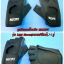 โปรโมชั่น SET WB201 ม้านอนเล่นบาร์เบล MAXXFiT รุ่น WB201 พร้อมคานบาร์เบล และแผ่นน้ำหนัก thumbnail 5